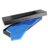 cravate-bleue-roi-largeur-6cm-CV-00272-F16
