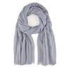at-03715-gris-f16-cheche-viscose-froisse-gris
