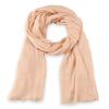 at-03142-f16-cheche-viscose-rose-biche