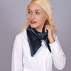 at-04092-foulard-carre-marine-vf16