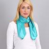 at-04062-vf16-foulard-femme-vert-bleu
