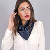 at-04088-vf16-foulard-carre-bleu-marine