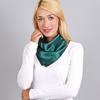 at-04070-vf16-foulard-carre-femme-vert-anglais