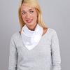 at-04066-vf16-foulard-femme-blanc