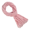 AT-05204-F10-cheche-coton-rose-coquille-oeuf