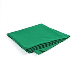 Bandana Vert uni