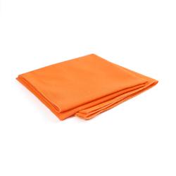 Bandana Orange uni