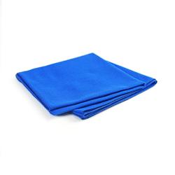 Bandana Bleu roi uni