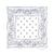 bandana-blanc-AT-00150-A16