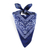 bandana-bleu-fonce-AT-03069-F16