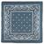 bandana-gris-ardoise-AT-01925-A16