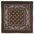 bandana-marron-clair-AT-00152-A16