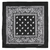 bandana-noir-AT-00555-A16