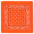 bandana-orange-AT-00142-A16