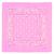 bandana-rose-pale-AT-00145-A16