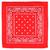 bandana-rouge-AT-00553-A16