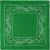 bandana-vert-menthe-evenementiel-at-03722