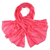 etole-en-soie-rose-indien-AT-02865-F16