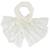 Etole-soie-femme-blanche-AT-02852-F16