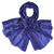 etole-soie-bleu-marine-AT-02914-F16