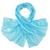 etole-soie-hotesse-bleue-AT-02854-F16