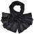 Etole-soie-noire-AT-02851-F16