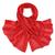 etole-soie-rouge-AT-02856-F16