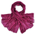 etole-soie-violette-accueil-AT-02855-F16