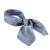 carre-soie-argent-personnalisable-AT-03809-gris-F16