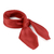 foulard-carre-soie-coquelicot-personnalisable-AT-03809-rouge-F16