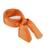foulard-carre-soie-orange-personnalisable-AT-03809-orange-F16