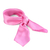 foulard-carre-soie-personnalisable-AT-03809-rose-F16