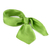 foulard-carre-soie-vert-clair-personnalisable-AT-03809-pomme-F16