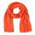 cheche-viscose-orange-uni-AT-02322-F16
