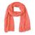 cheche-viscose-rose-orange-AT-03077-F16
