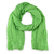 cheche-viscose-vert-clair-AT-02334-F16