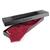 cravate-fine-bordeaux-uni-CV-00255-F16