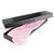 cravate-slim-rose-costume-CV-00257-F16