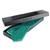 CV-00266-F16-cravate-slim-vert-canard-polysatin