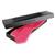 cravate-slim-rose-vif-satin-CV-00271-F16