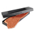 CV-00273-F16-cravate-slim-ocre-polysatin