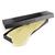 cravate-slim-jaune-satin-CV-00275-F16