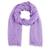 at-03141-f16-cheche-viscose-lilas