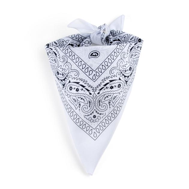 bandana-blanc-AT-00150-F16