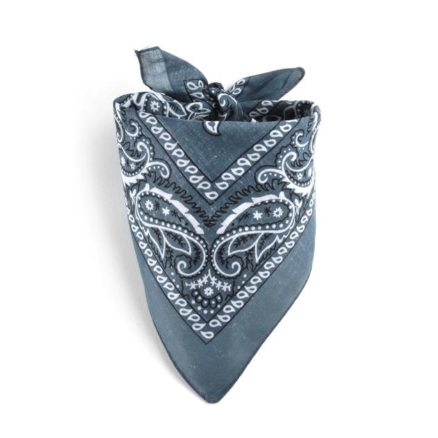 bandana-gris-ardoise-AT-01925-F16