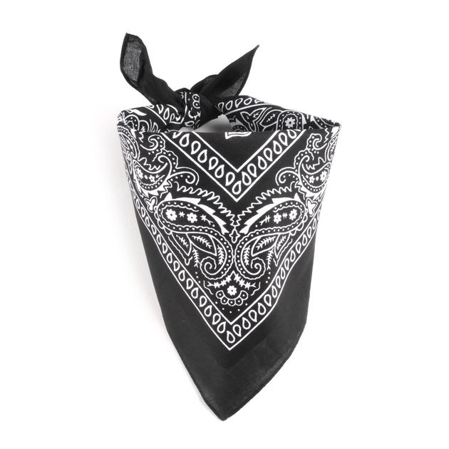 bandana-noir-AT-00555-F16