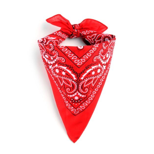 bandana-rouge-AT-00553-F16