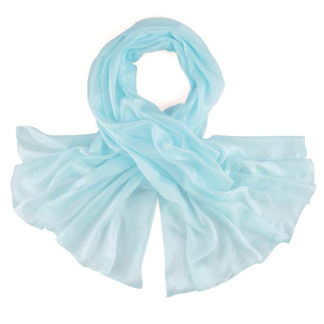etole-femme-en-soie-bleu-pale-AT-02860-F16