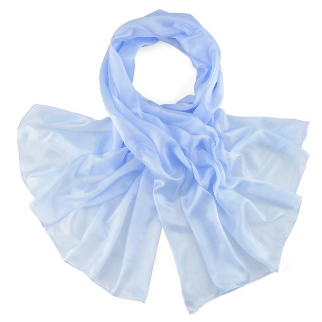 Etole-soie-bleu-ciel-accueil-AT-02849-F16