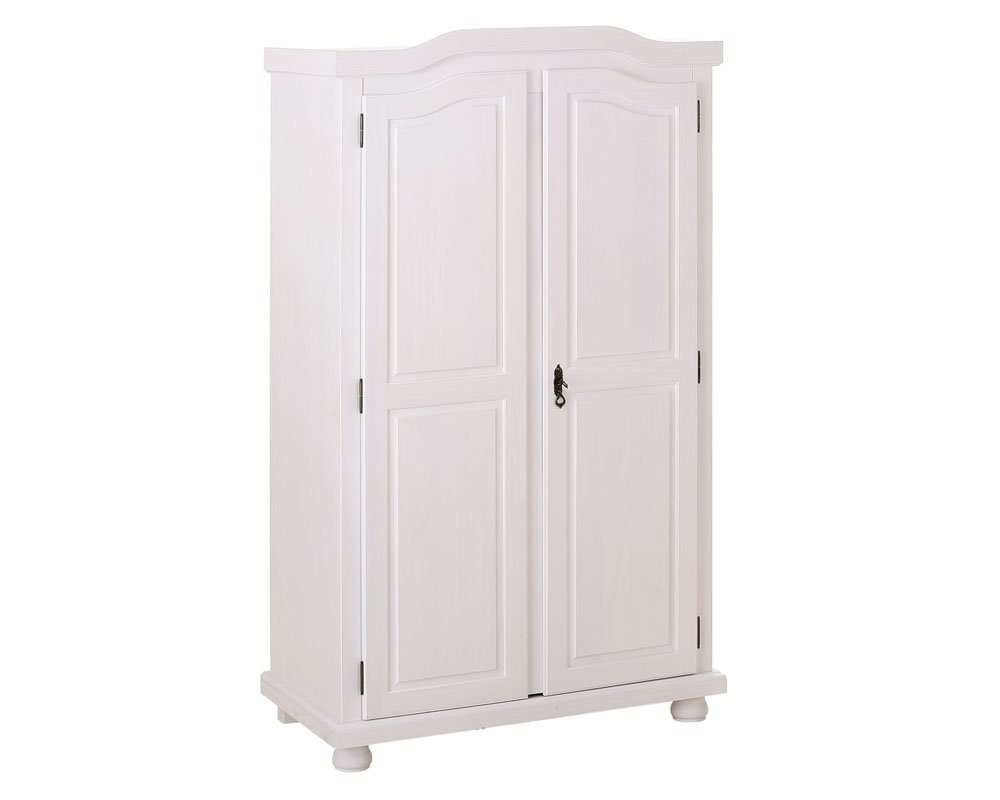 attractive armoire lingere sans penderie 9 armoire. Black Bedroom Furniture Sets. Home Design Ideas